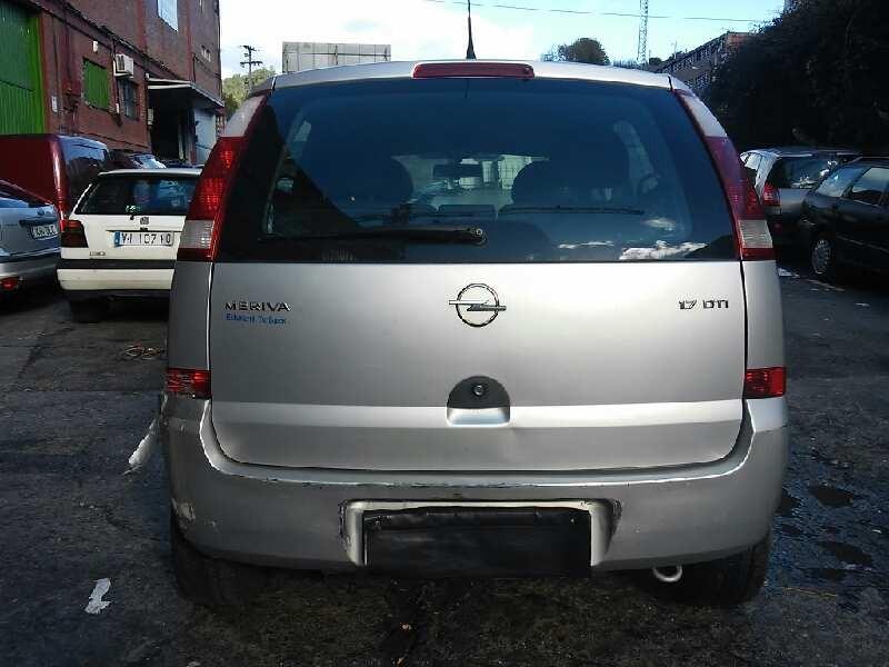 Recambio de faro antiniebla izquierdo para bmw serie 5 berlina (e39) 523i   |   09.95 - 12.00 | 1995 - 2000 | 170 cv / 125 kw re