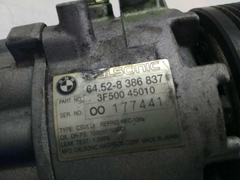 Recambio de bobina encendido para volkswagen polo (9n1) conceptline   |   11.01 - 12.03 | 2001 - 2003 | 64 cv / 47 kw referencia