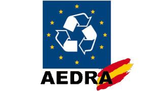 https://emen.es/modules/iqithtmlandbanners/uploads/images/611f74c3828b7.jpg